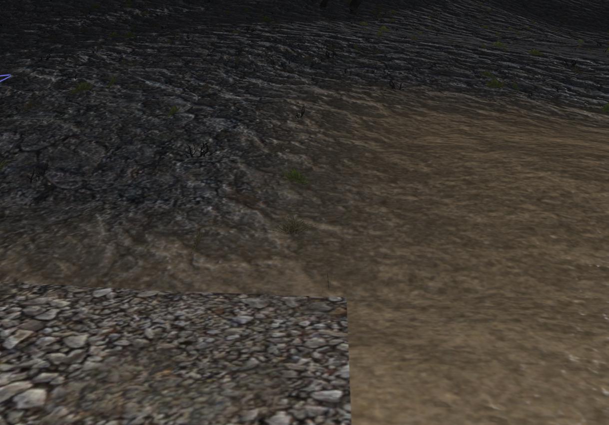 gravel%20not%20blending%20in.jpg